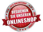 Onlineshop besuchen