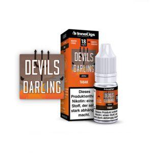 Innocigs Tabak Devils Darling