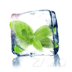 ZAZO Cool Mint Liquid
