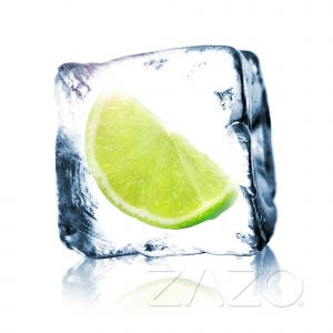 ZAZO Lemon Cool 10ml Liquid