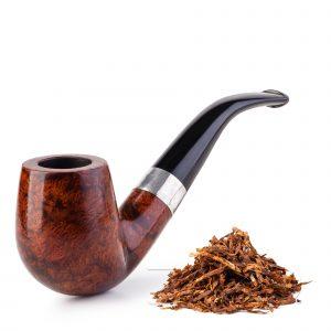 ZAZO Tobacco Liquid 156df11ccd9246