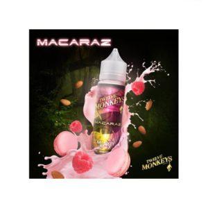 Twelve Monkeys Macaraz