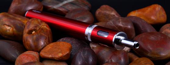 e-Zigarette beim eZigarettenkoenig