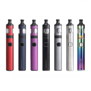 E-Zigarette Innokin Endura T20S
