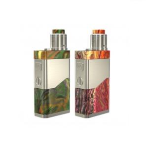 E-Zigarette Wismec Luxotic NC