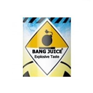 Bang Juice Aroma
