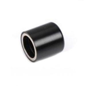 Innokin Endura T18 2 Magnetic Cap