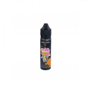 VapeHansa Aroma Crank Iced Mango 10ml