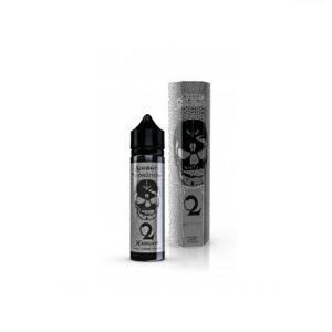 Liquid Aroma Sieben Todsuenden Habgier 10ml