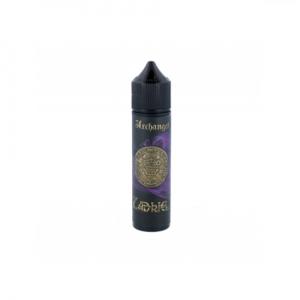 Liquid Aroma Archangel 15ml Zadkiel