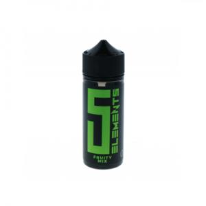 Aroma Liquid 5Elements Frutiy Mix 10ml