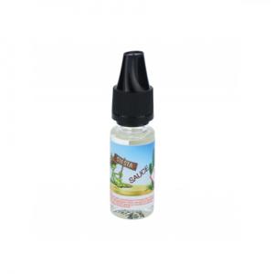 Smoking Bull Aroma Siesta-Sauce 10ml