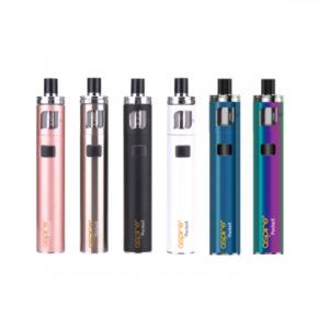 E-Zigarette Aspire Pockex