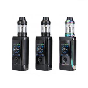 E-Zigarette Innokin Proton Sion2